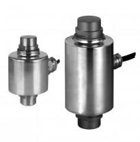 loadcell-rc3-30t-flintec